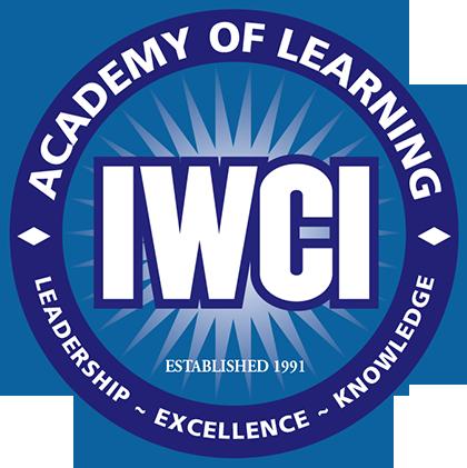 IWCI Logo