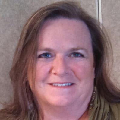Cheryl Muldoon