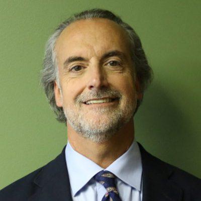 Robert Gregori
