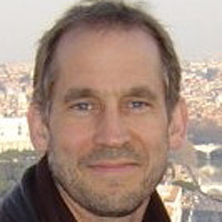 Greg Hale