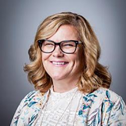 Lisa Mohler
