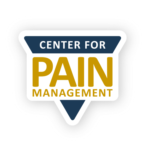 Center For Pain Management
