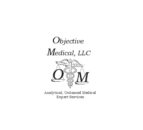 Objective Medical